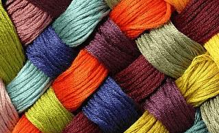 Growing Pains – Men's Knitting Retreats