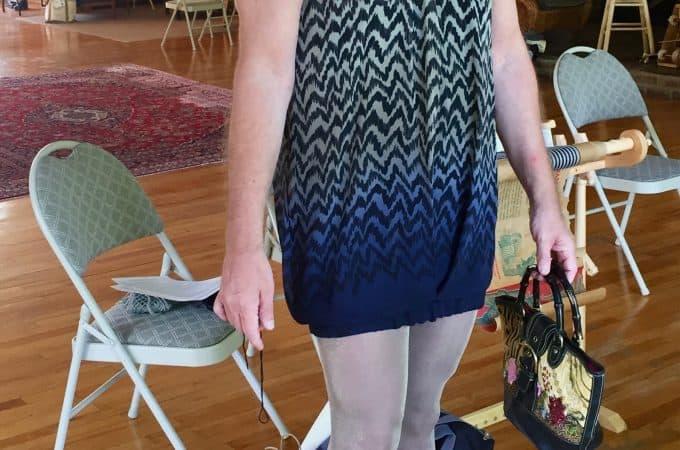 The Joy of Gay Knitting