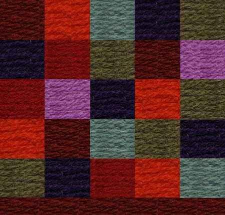 Knitting – The New Denial