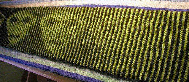 Knit Illusions