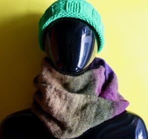 https://queerjoe.com/wp-content/uploads/2018/12/Cranked-Infinity-Scarf-12-05-18-03.jpg