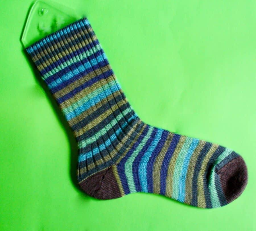 CSM Striped Sock 03-15-19 01