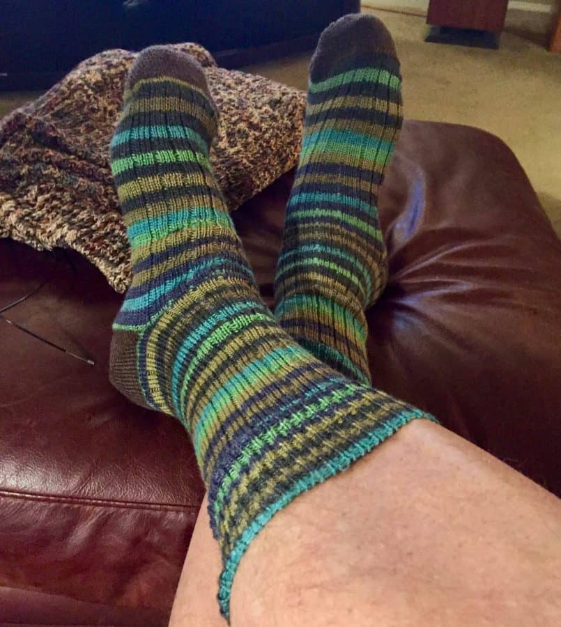 CSM Striped Sock 03-18-19 01