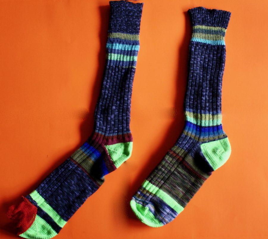CSM Sock 04-22-19