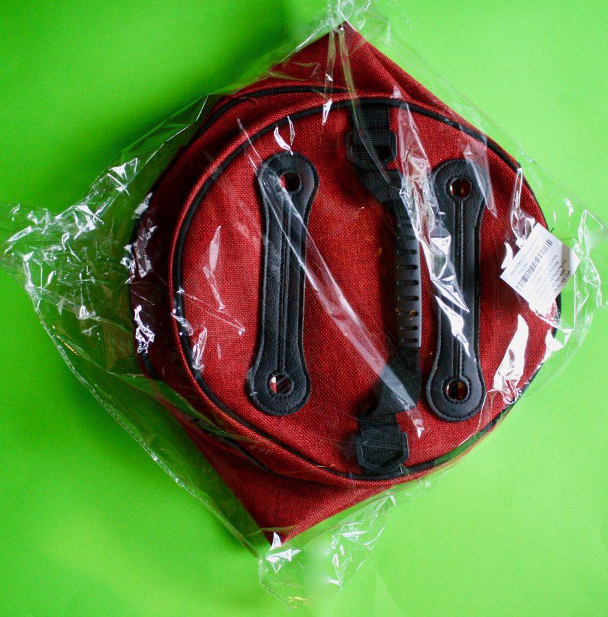 mazon Knitting Bag Steven 01