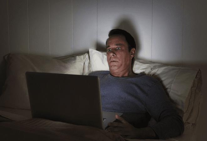 Technophobia and Computer Illiteracy