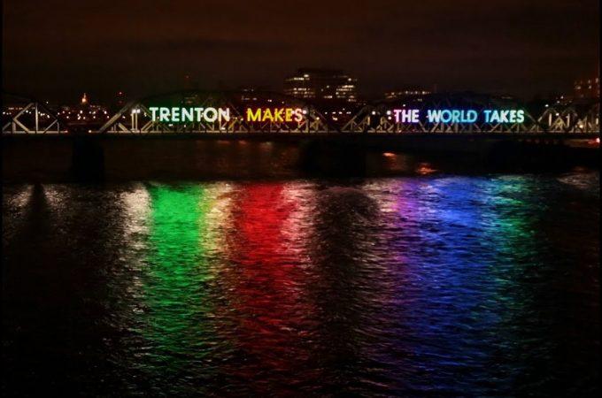 Color Me Beautiful – Rainbow!