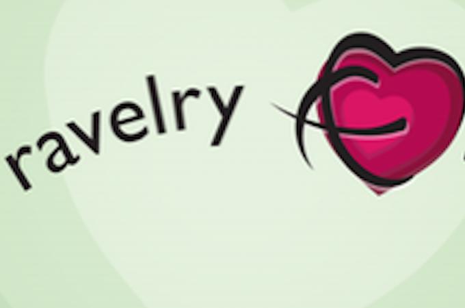 I Love Ravelry