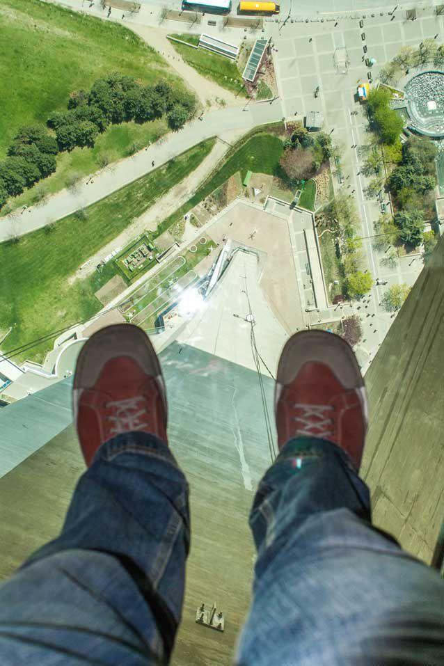 Fear of Heights LookingDownTheCNTowerGlassFloor.jpg.638x0_q80_crop-smart