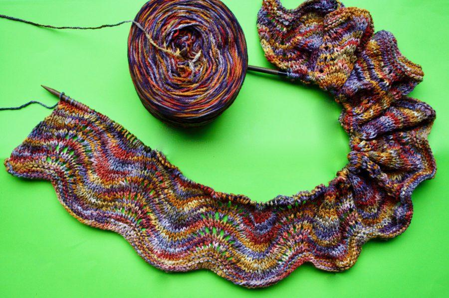 ntal Silk Old Shale Wrap 11-27-19 01