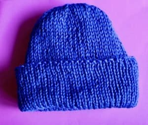 Softy Standard Cap 05