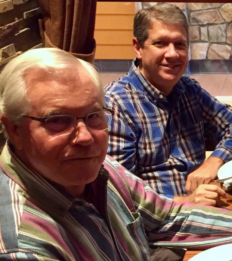 Thaddeus and Joe 11-01-19