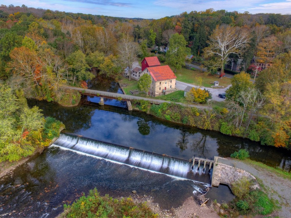 Prallsville Mill From Above.JPG
