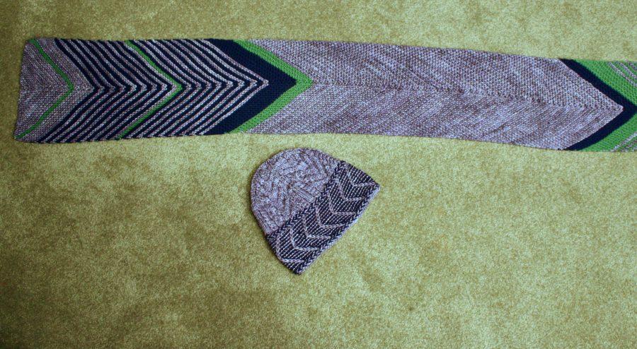 Westward Hat 12-18-19 01
