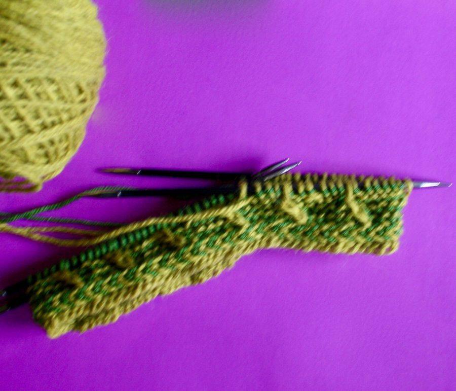Westward Hat 12-30-19 01