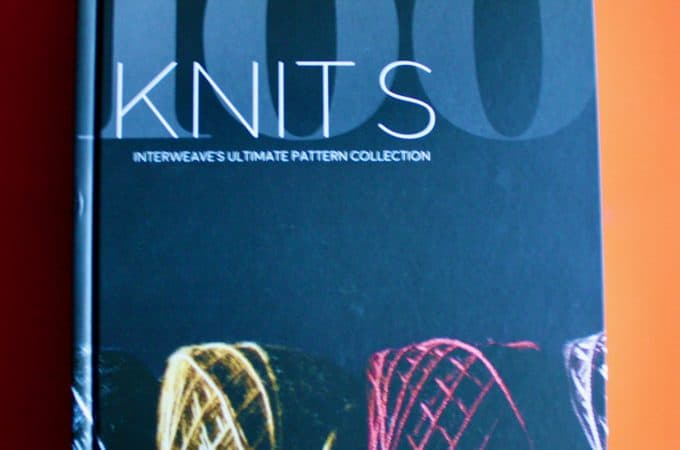 Three-Part Knit Book Review – Part Two
