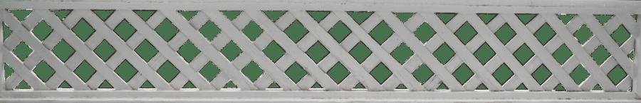 Lattice Transparent Background