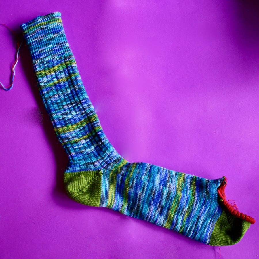 CSM Sock 05-06-20 01