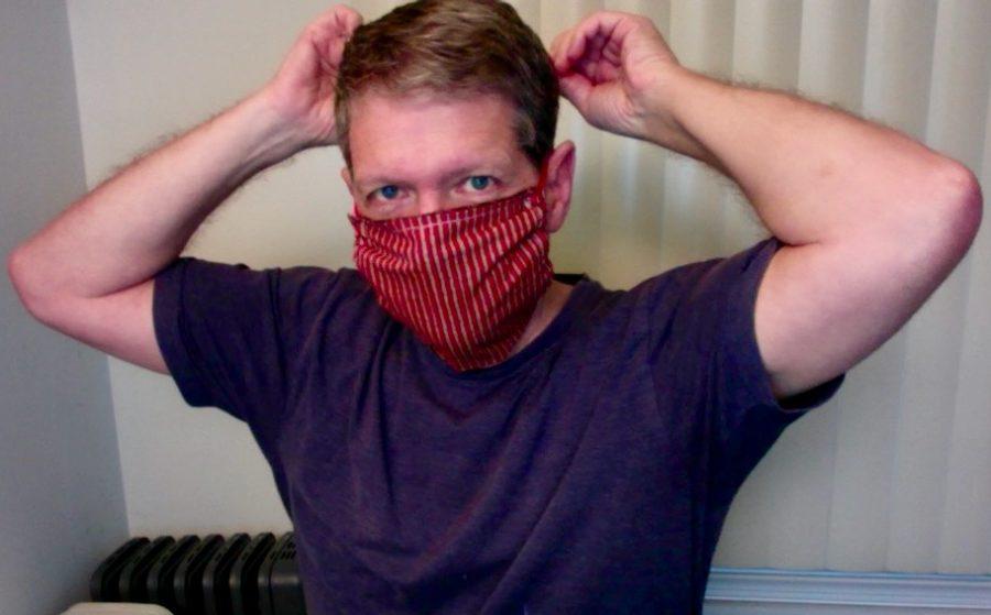 Mask Instructions 07