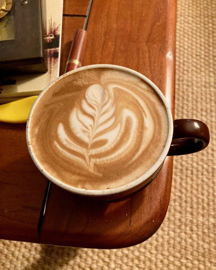 Latte Art Full 07-16-20 01