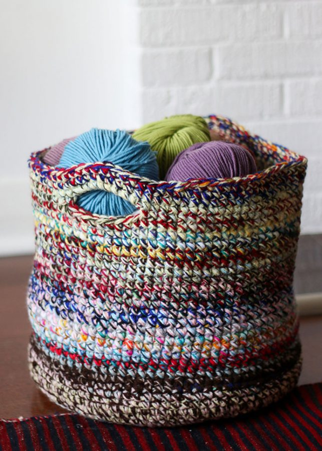 scrap-yarn-basket_14
