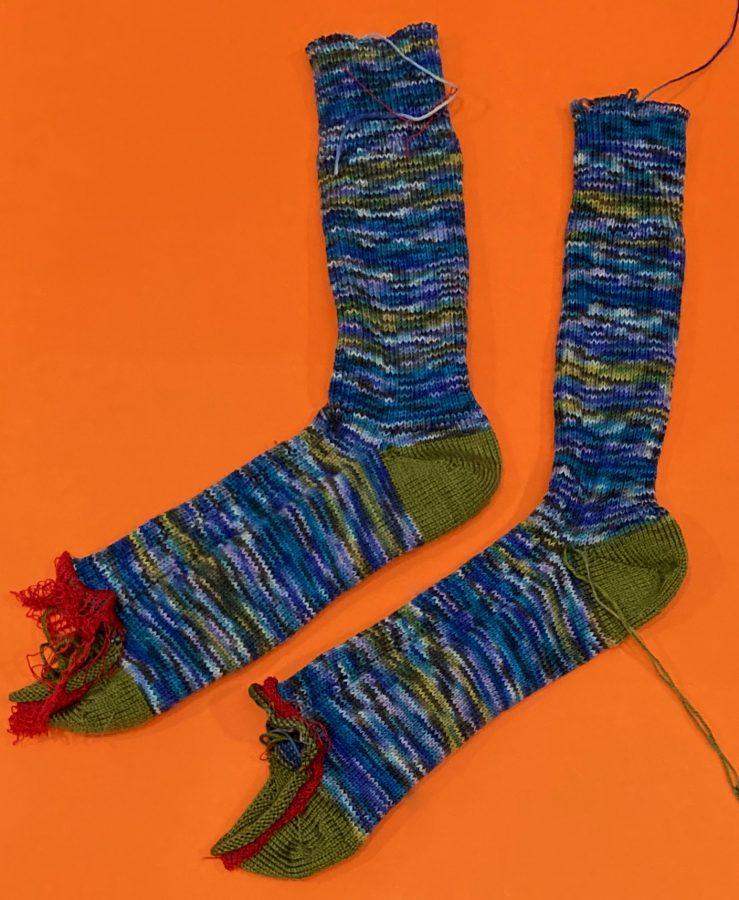 CSM Sock 11-25-20 01