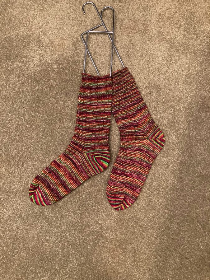 CSM Sock 11-30-20 00