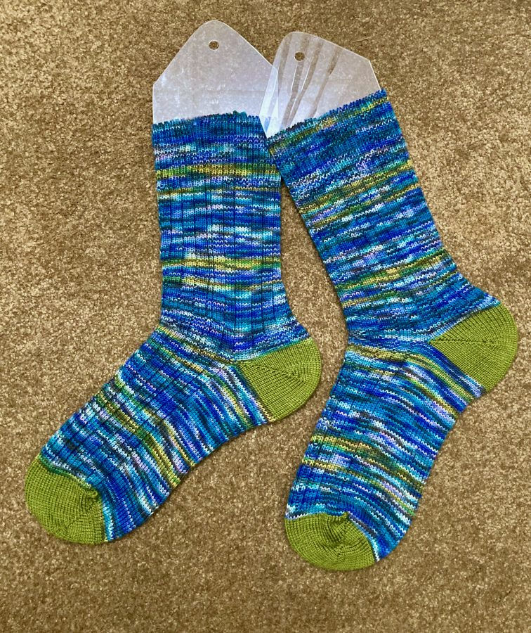 CSM Sock 11-30-20 05