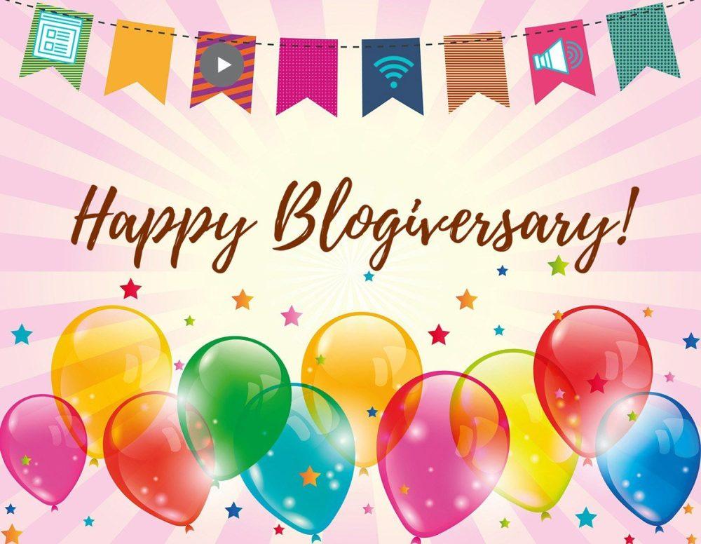 happy-blogiversary-balloons
