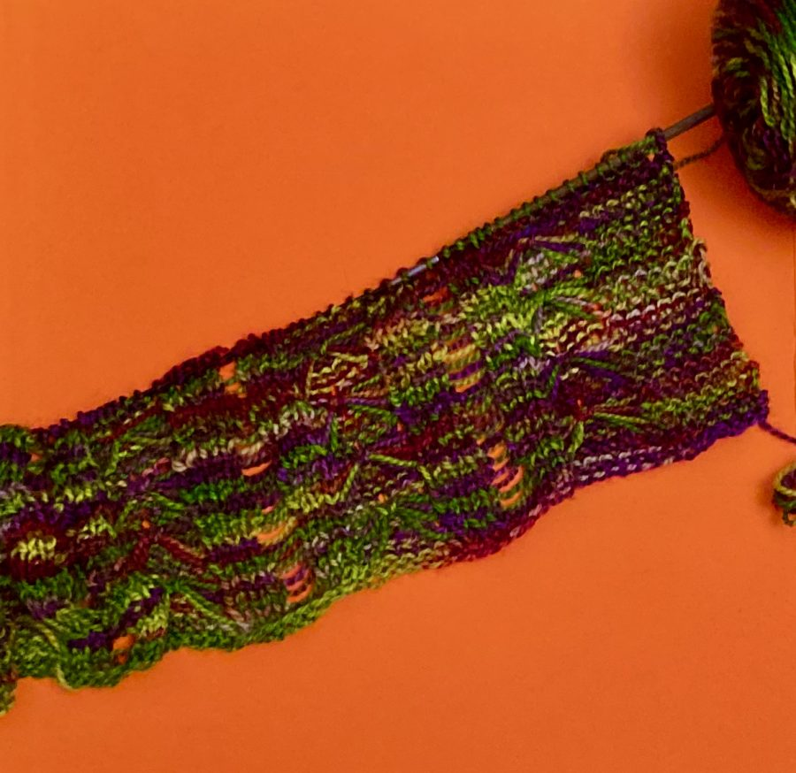 Seven-Up Scarf 12-14-20 02