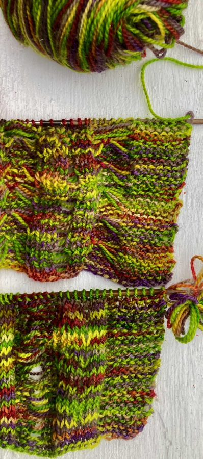 Seven-Up Scarf 12-16-20 04