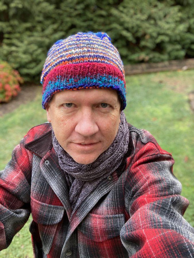 QueerJoes Simple Hat 01-01-21 02