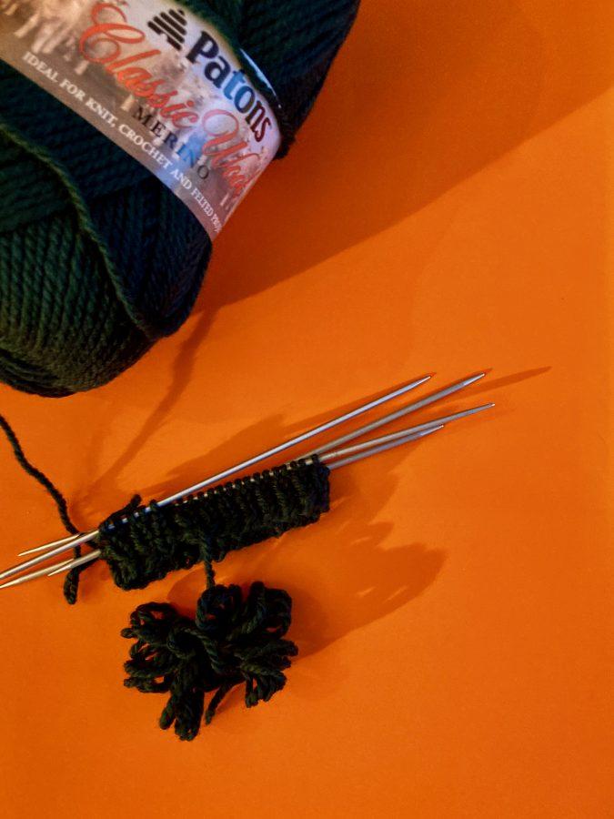Fingerless Gloves 02-19-21 01