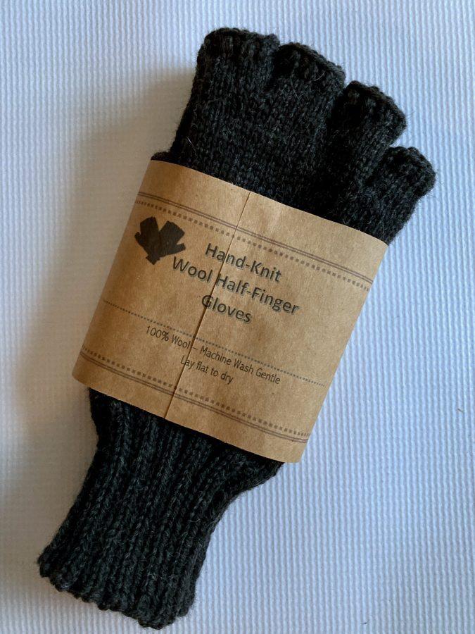 Half Finger Gloves 02-05-21 03