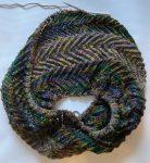 Spiral Euphoria 02-05-21 01
