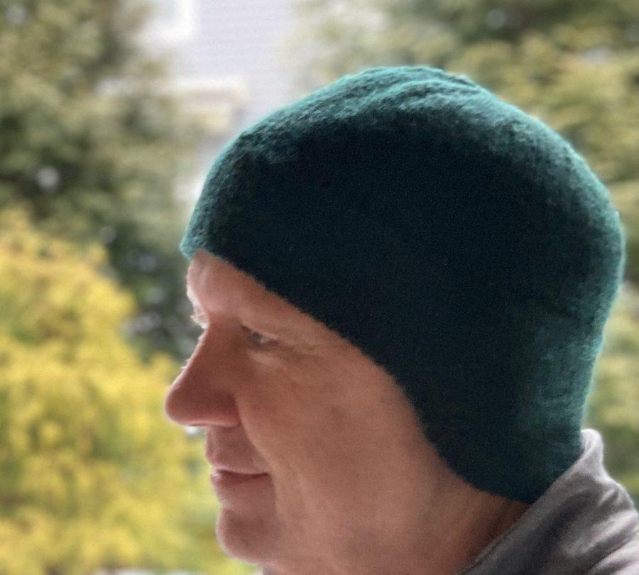 Activities Cap-Headband 03-01-21 01
