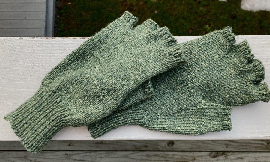 Fingerless Gloves 03-18-21 01