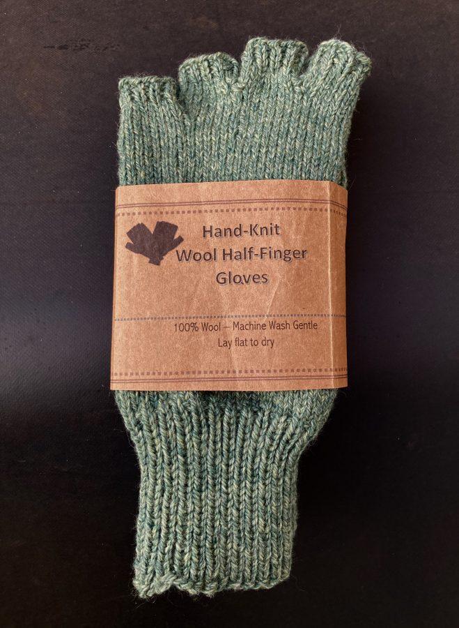 Fingerless Gloves 03-18-21 02 (1)