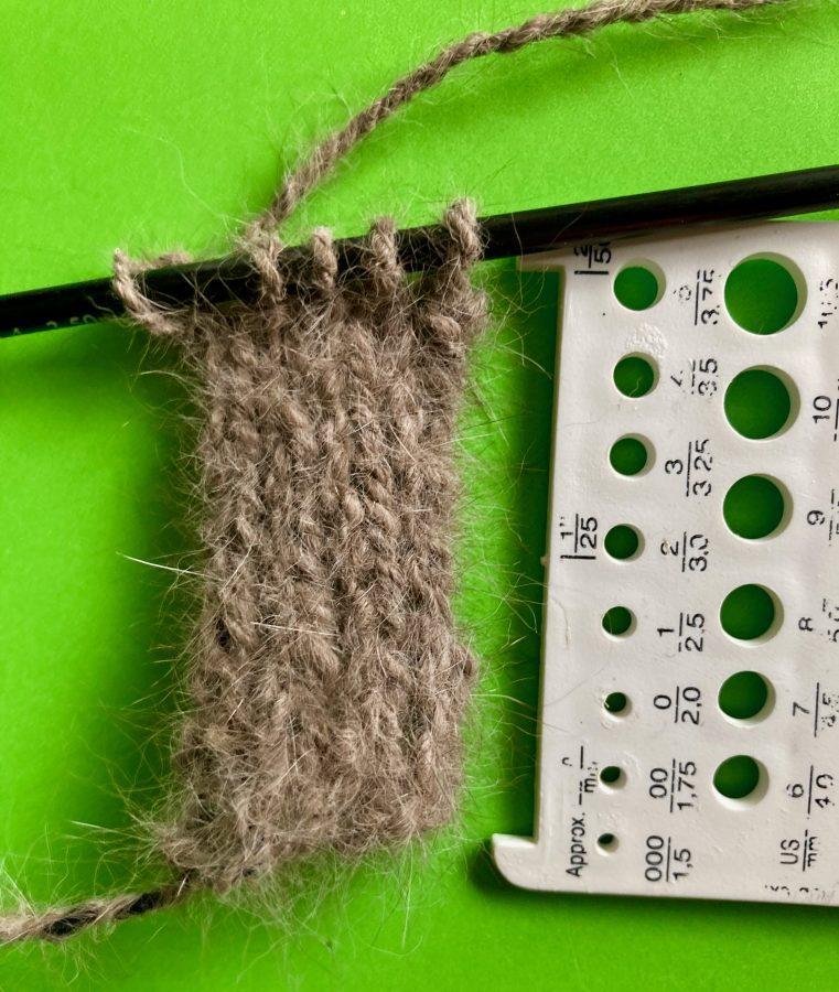 Knitted Finn 03-04-21 02
