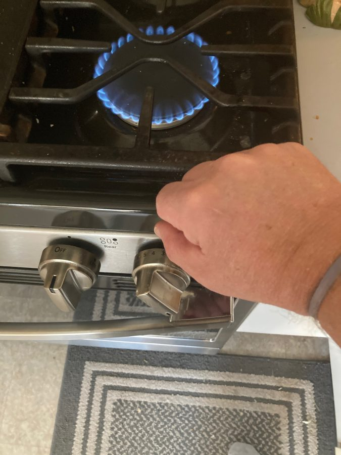 Stove Knob Rubber Band 02