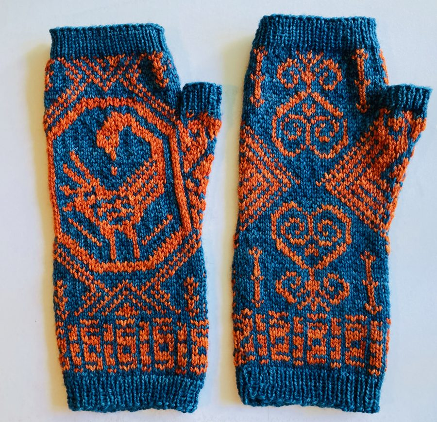 Provenance Mitts Small 05-28-21 01