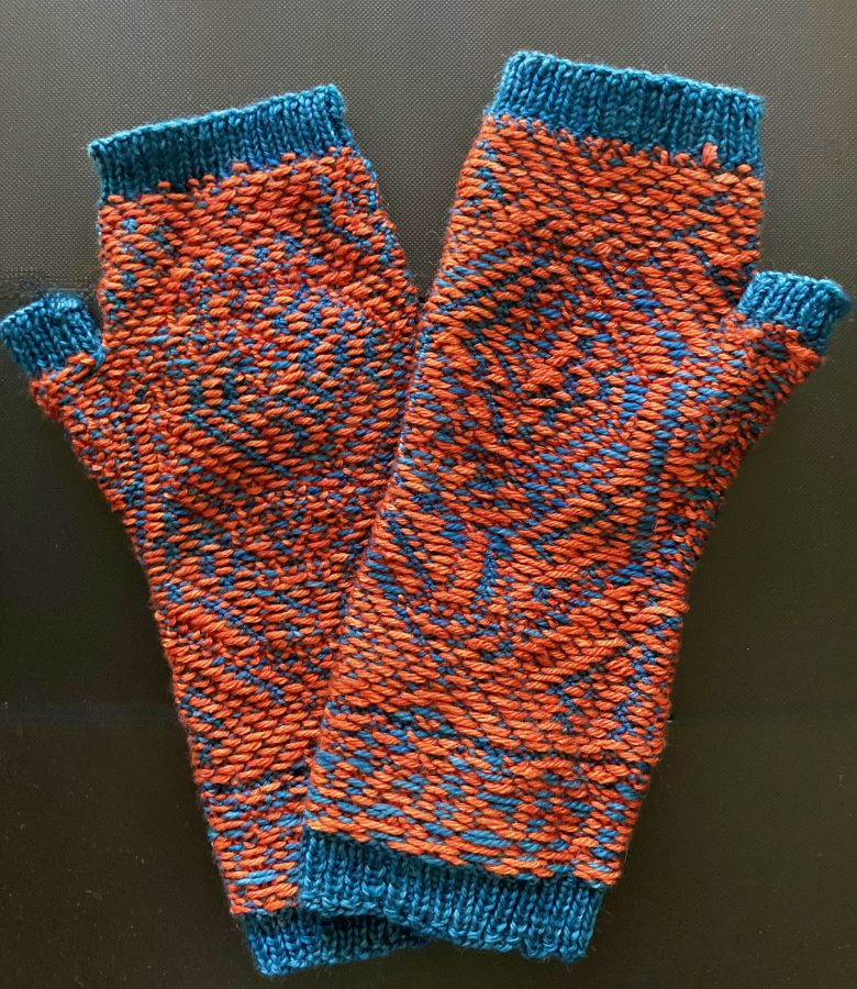Provenance Mitts Small 05-28-21 03