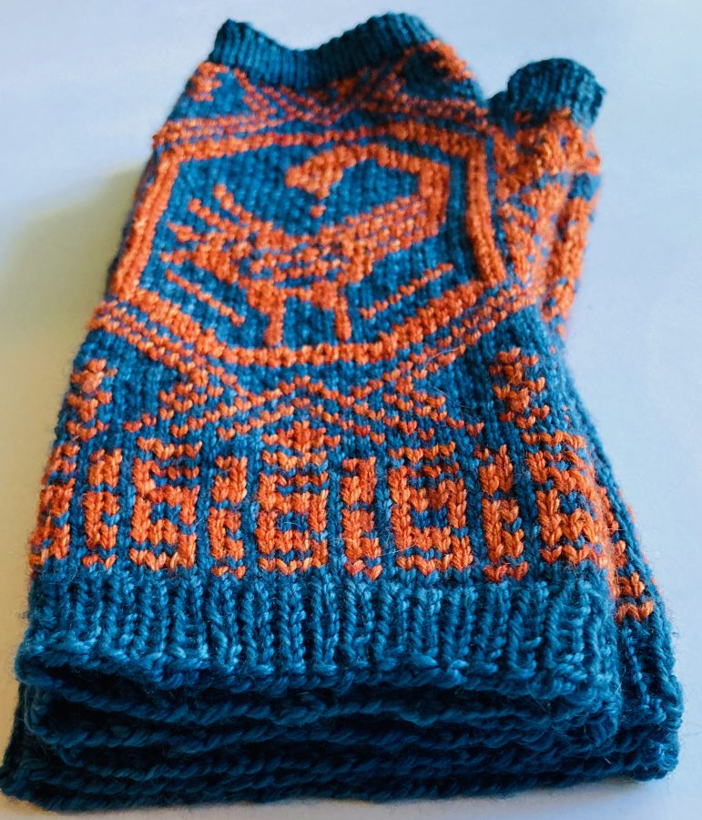 Provenance Mitts Small and Large05-28-21 04