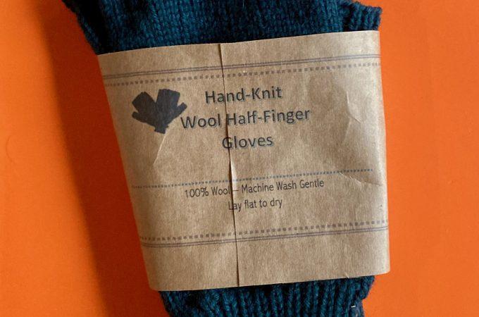 Best Craft Show Tip