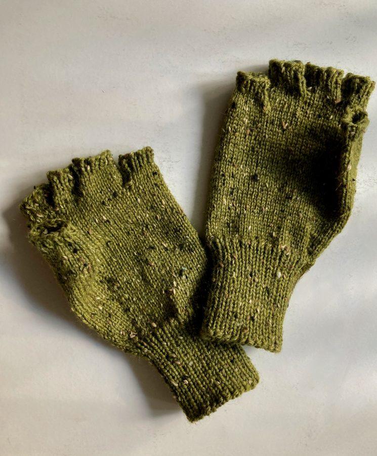 Half-Finger Gloves 06-14-21 01 (1)