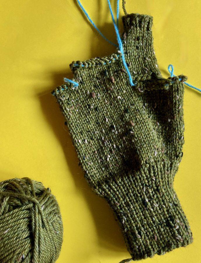 Half-Finger Gloves 06-16-21 01 (1)