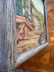 Helen-Stockton-New-Hope-Bucks-County-Impressionist-Oil1930s-_57 (1)