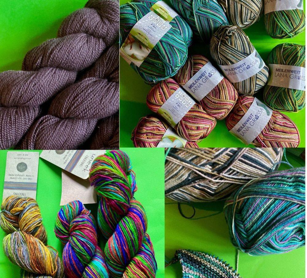 More Yarn - 08-09-21 01