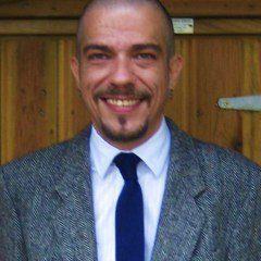 Andrew Ravatar