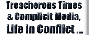 The Complicit Media